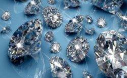 Якутия предложит туристам бриллиантовые туры