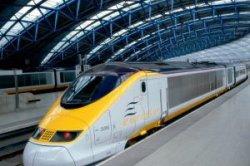 Железные дороги Бельгии ожидает очередная забастовка
