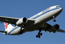 Air China о том, кто летает рейсами Минск–Пекин и первых месяцах работы на белорусском рынке