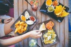 Каждый третий чешский ресторан не предупреждает о наличии в блюдах аллергенов