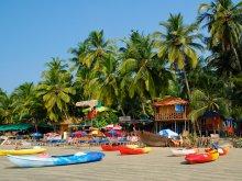 Бюджетный отдых в Индии: обзор недорогих отелей