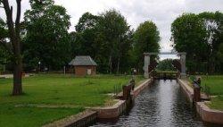 Беларусь и Польша продолжают совместно готовить Августовский канал ко включению в Список всемирного наследия ЮНЕСКО
