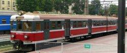 Доехать из Гродно в Варшаву без пересадки можно будет с декабря: отмена поезда оказалась слухами