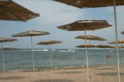 Болгария потеряла туристов и деньги