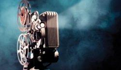 В Минске пройдет фестиваль итальянского кино