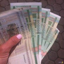 Юрисконсульт МСиТ о ситуации с «Трансаэро»: «Туристы вправе требовать возврата денег от исполнителя по договору»