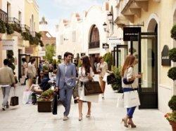 Испания будет приглашать на шопинг в «неизведанные» города