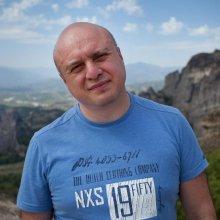 TOURPOST. Игорь Чергинец: «Кто виноват в отсутствии въездного туризма в Беларуси?»