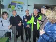 Производственный туризм в Беларуси: панацея для турфирм или головная боль для предприятий?