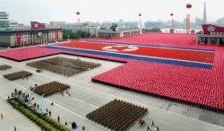 На майские праздники «Мерлинтур» отправит самолет с туристами из Минска в Северную Корею