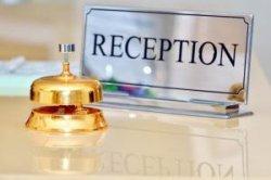 Российские гостиницы начинают работать по новым правилам