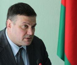 Александр Мирский расскажет в парламенте о болевых точках турбизнеса. А что бы вы сказали парламентариям?