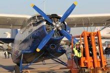 Российским чиновникам и депутатам запретили пользоваться зарубежными авиакомпаниями