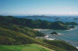 Новая Зеландия увеличивает туристический налог