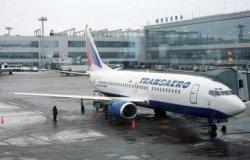 Министр транспорта России: пассажиров «Трансаэро» перевезут или вернут деньги за билеты