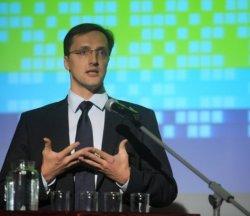 Григорий Померанцев: «Самый правильный подход во взаимодействии с бюрократической средой – это азарт!»