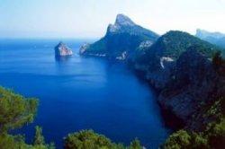 Балеарские острова будут взимать с туристов эконалог