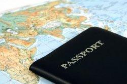 «Белавиа» в тестовом режиме запустила функцию онлайн-распознавания паспортов