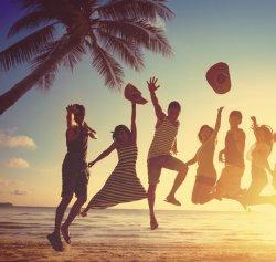 Компания «ИНТЕРСИТИ» приглашает в рекламный тур на остров Бали