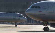 «Аэрофлот» планирует занять место на туррынке. О ценах «Трансаэро» можно забыть