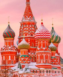 В Москве открылась онлайн-академия по туризму