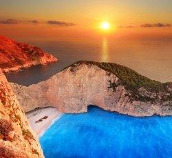 Георгий МАСМАНИДИС, «Музенидис Трэвел»:  «Полетную программу на следующий сезон в Грецию оставили в объеме 2015 года»