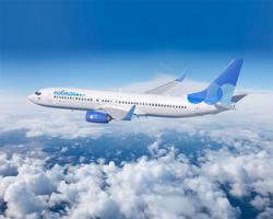 Двум российским перевозчикам, в том числе лоукостеру «Победа», разрешили летать в Беларусь