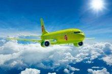 S7 приобрела контрольный пакет «Трансаэро». Банкротство авиакомпании отменяется?