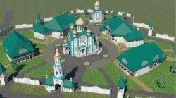 Историческую печать Лавришевского монастыря впервые представят публике 1 ноября