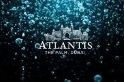 В отеле Atlantis в ОАЭ появится подводный клуб