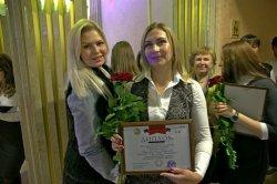 Конкурс «Познай Беларусь»: победителями стали самые упорные и креативные