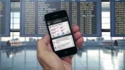 В 2015 году туристические компании отправят путешественникам более 1 миллиарда сообщений через открытую платформу приложения TripCase