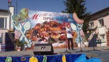 В Беларуси собираются создать «высшую лигу» событийных мероприятий, которые не стыдно предлагать зарубежным туристам