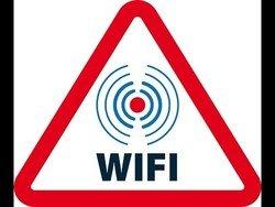 В Великобритании появится Wi-Fi на тротуарах