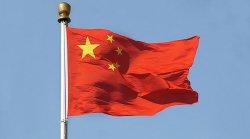 Беларусь и Китай ведут переговоры по безвизовому въезду организованных групп туристов