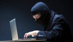 Поддельные сайты бронирований ежегодно обманывают 15 миллионов туристов