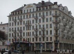 Михаил Портной: «Белорусская гостиница стоит, как в Берлине или Париже, при качестве услуг ноль»