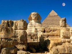 В туристической зоне Египта предотвращен теракт