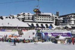Сербия не будет поднимать цены на услуги горнолыжных курортов