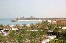 Отдыхать в Рас-аль-Хайме станет дороже