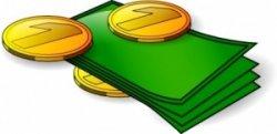 В Барселоне появится собственная валюта