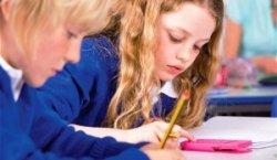 Тысячи родителей оштрафованы за отдых с детьми в учебное время в Британии
