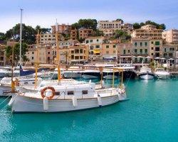 «Несмотря на кризис, Майорка продавалась прекрасно»: «АэроБелСервис» презентовал отели острова