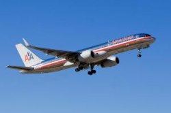 American Airlines планирует составить конкуренцию лоукостерам