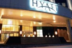 Hyatt покупает Starwood
