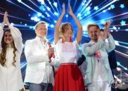 Новой культурной столицей Беларуси на 2016 год объявили Молодечно