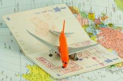 Куда летят белорусские туристы: рейтинг популярных направлений октября