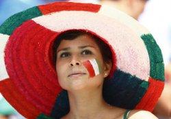 Италия открывает в Беларуси три визовых центра: в Минске, Гомеле и Бресте