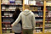 Власти Турции напоминают туристам об опасности покупки алкоголя на улице