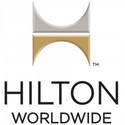 «Хилтон» открывает два отеля в Минске с надеждой на восстановление экономики Беларуси и России